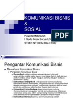 komunikasi-bisnis-bab1