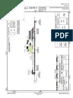 Mroc Ad 2-51 Landing Chart