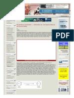 Electrónica Automotriz - 1 (Revisión de Conceptos Básicos de Electricidad)