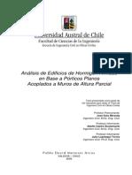 bmfcim543a.pdf