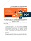 MyMAD Contest Rules and Regulations 20140818