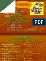 pyoderma-nonpyoderma-1