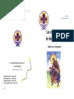 Catechesi LC - Obiettivi e Strumenti