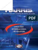CATALOGO HARRIS 20091.pdf