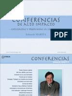 Conferencias_Eduardo_Marti.pdf