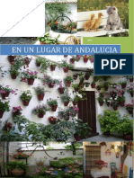 En Un Lugar de Andalucia
