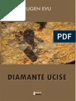 Eugen Evu - Diamante Ucise