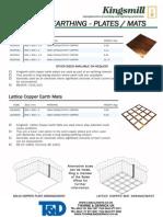 Solid Copper Earth Plate.pdf