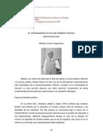lemon139.pdf