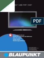 Blaupunkt 2.pdf
