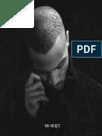 Digital Booklet - No Mercy (Deluxe).pdf