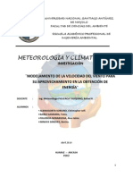 In FORME FINAL de Meteorologia