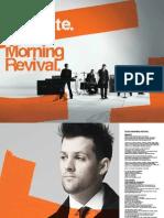 Digital Booklet - Good Morning Reviv.pdf