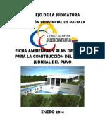 FICHA Y PLAN DE MANEJO AMBIENTAL PUYO.docx
