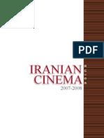Le guide du cinéma iranien (version 2008)