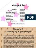 PLENO Mggu 5 Blok 15