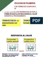 polimeros[1].ppt