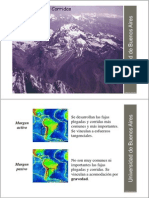 FPC.pdf
