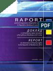 raport_cpdom_2013