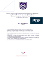 298_001_provaescolaridade_partei.pdf