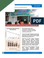 Factsheet Upaya PP AKI