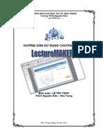 Huong dan Lecture Maker2.pdf