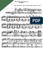 02 Rossini Una Voce Poco Fa