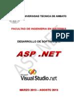 ADONET-Capas-Web (1)