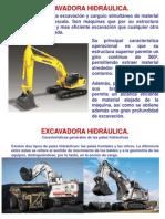 Excavadora[1]