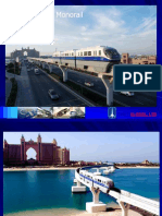 Dubaimonorail r r Elepao 111208042821 Phpapp02
