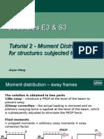 Tutorial2_momentDistribution_swayFrame