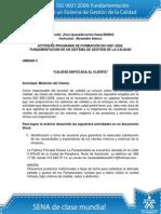 JHON QUESADA ACTIVIDAD 4.docx