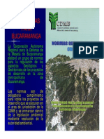 180-normasGeotecnicasDeBucaramanga