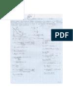 examenes del tercer parcial  para el portafoleo del inge.pdf
