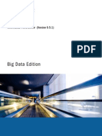 PC 951 BigDataEdition En