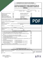 3 970 Forma Solicitud Registro Productores