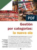Articulo Codigo 84 GpC Con Chetochine 0209