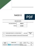 NRN40010_ALCPlus2_010300 rev1