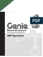 MANUAL GENIE AWP-40S.pdf