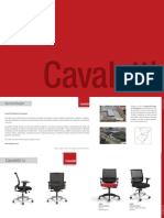Catalogo Cavaletti