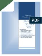 GTL Y EL MEDIO AMBIENTE.docx