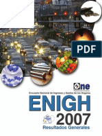Libro ENIGH2007 Web