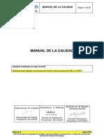 Manual Calidad Edicion 6