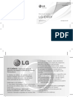 Manual_Cel_LG_Optimus_L1_II_E410.pdf