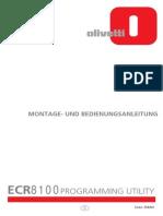 Olivetti_ECR 8100_Montage-und_Bedienungsanleitung_GE_566601.pdf