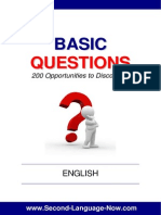 Basic Questions English (2) (1)