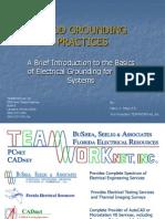goodgroundingpractices-130321130246-phpapp01