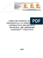 Codul de Conduita Etica 2013 (1)
