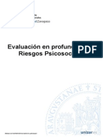 evaluaprofrps.pdf