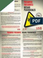 PREGUNTAS FRECUENTES  riesgos psicosociales.pdf